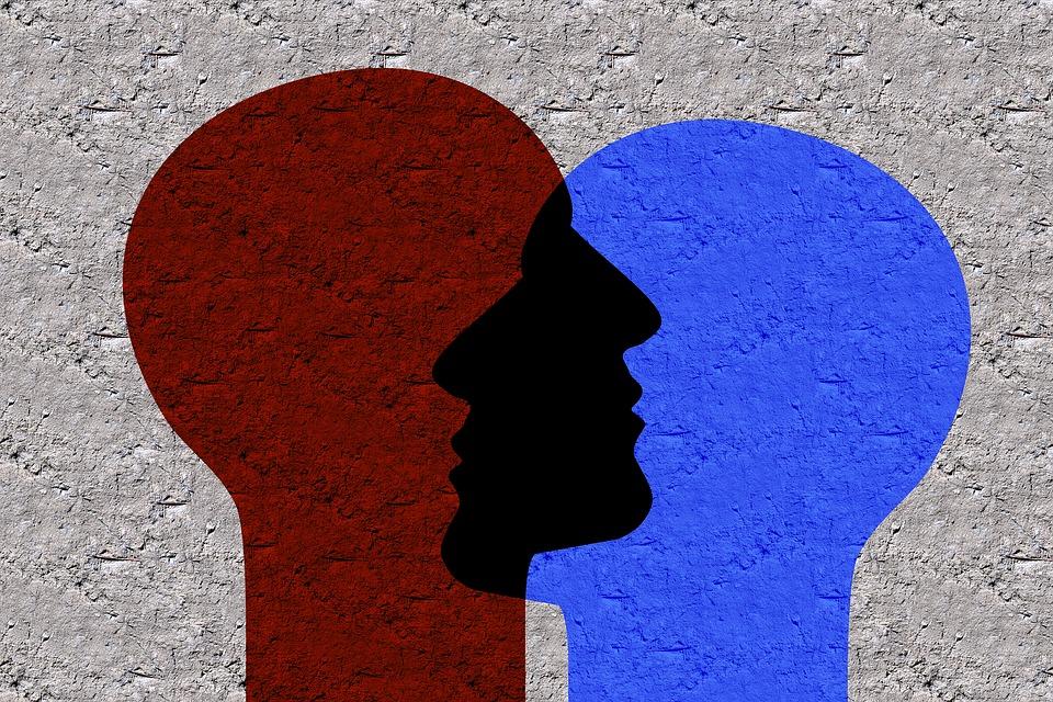 List do logopedy: terapia w języku większościowym.