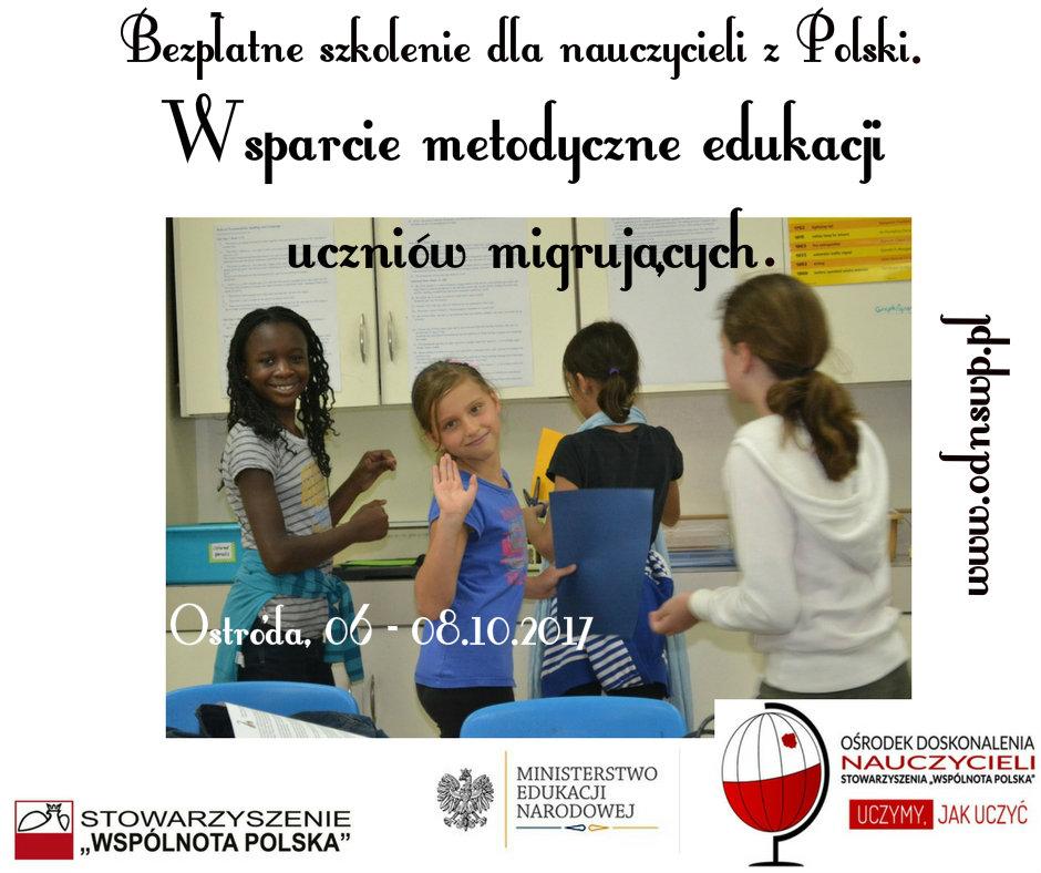 Pani Kasiu, jak pracować z dzieckiem dwujęzycznym?